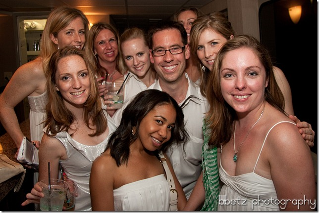 Seattle Anti-Freeze White Party on a Boat-208 - Web